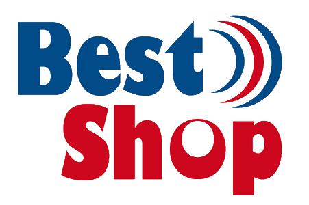 Магазин Bestshop.vast.ru